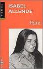 9788401423635: Paula