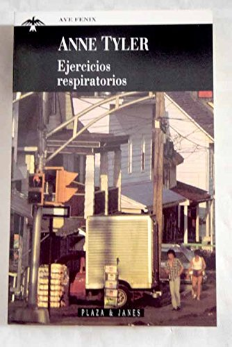9788401424311: Biblioteca de anne tyler