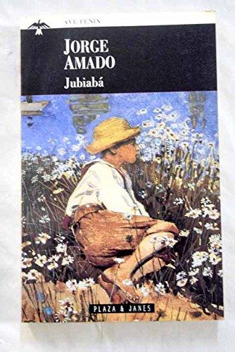 Jubiaba: Jorge Amado