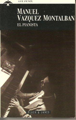 9788401427213: El pianista