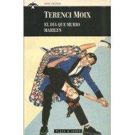 9788401429118: El Dia Que Murio Marylin (vol. 188/1)