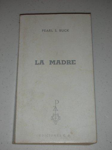 9788401433597: LA MADRE