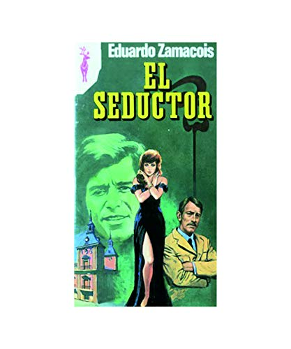9788401436123: El seductor (Reno) (Spanish Edition)
