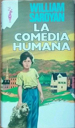 9788401436345: La Comedia Humana