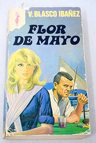 9788401436420: FLOR DE MAYO