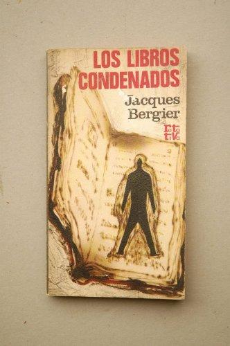 9788401440939: Los libros condenados