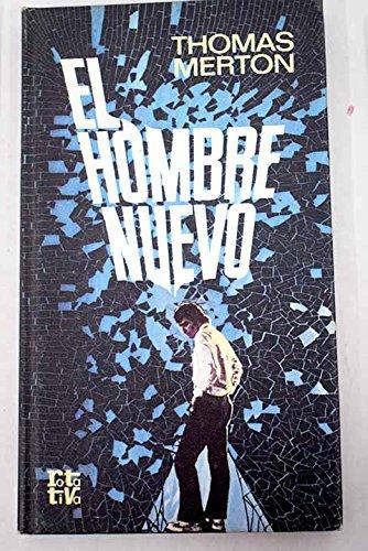 9788401441110: EL HOMBRE NUEVO.