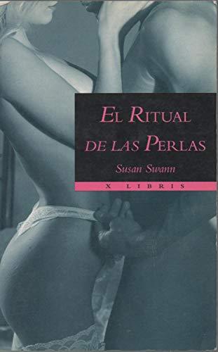 9788401443633: El ritual de las perlas