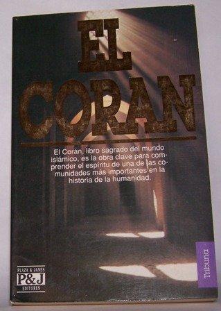 El Corán. Traducción de Juan Vernet: Mahoma