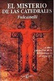 9788401451058: El Misterio de Las Catedrales (Spanish Edition)