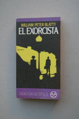 9788401460012: El exorcista