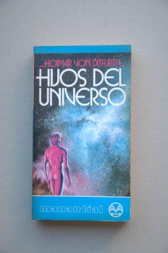 9788401460746: HIJOS DEL UNIVERSO.