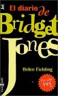 El diario de Bridget Jones (8401461170) by Helen Fielding