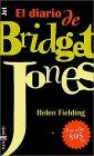 El diario de Bridget Jones (8401461170) by Fielding, Helen