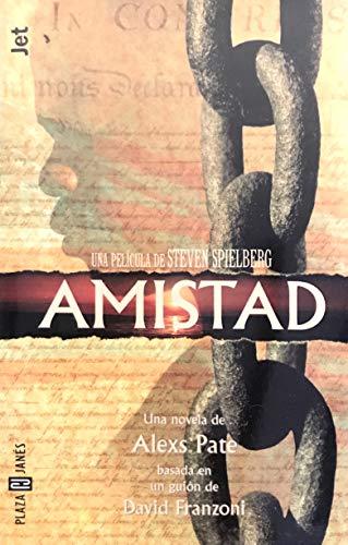 9788401461743: Amistad (Cuadernos Ratita Sabia)