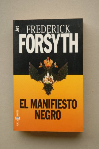 9788401462214: Biblioteca de frederick forsyth