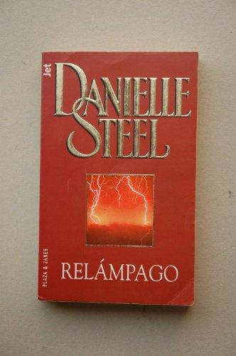 Su Luz Interior: Historia de Su Hijo: Danielle Steel
