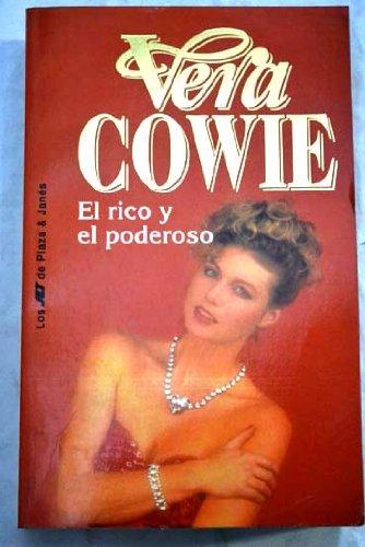9788401462665: El Rico y el poderoso (Cuadernos Ratita Sabia)
