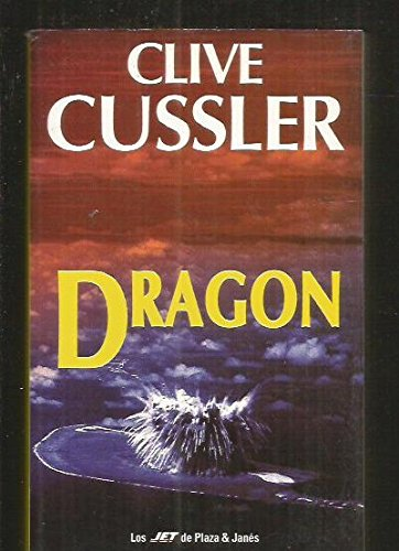 9788401466038: Dragon