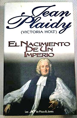 9788401467066: El Nacimiento De Un Imperio (Saga Plantagenet, 249/6)