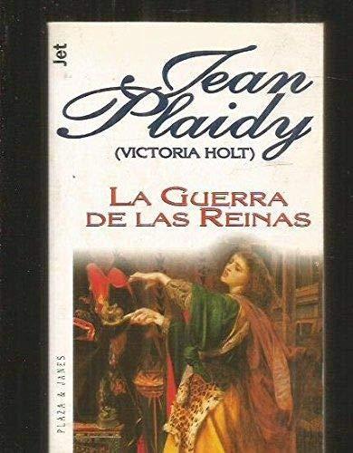 9788401467134: Biblioteca de jean plaidy