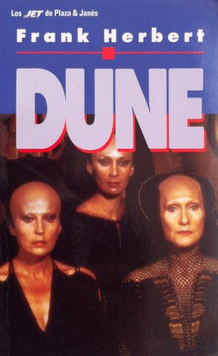 9788401469312: Dune