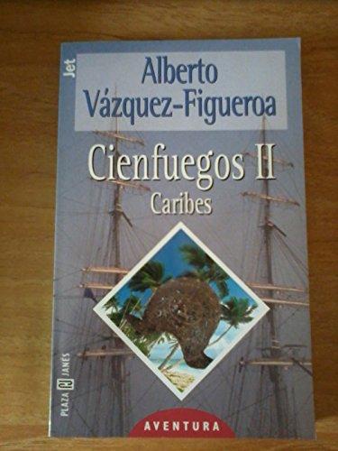 9788401469725: Caribescienfuegos II