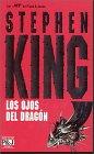 9788401474620: Los Ojos Del Dragon