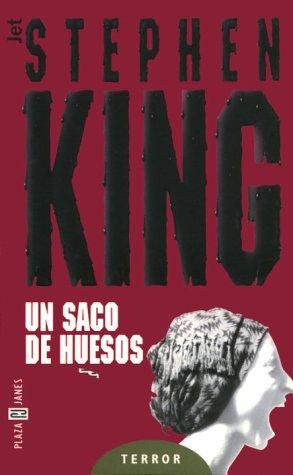 9788401474743: UN Saco De Huesos (Spanish Edition)