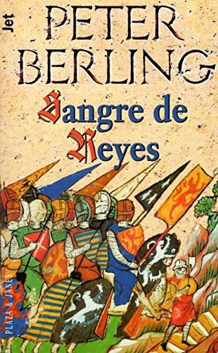 9788401477034: Sangre de Reyes