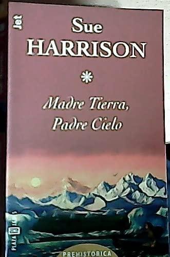 9788401485527: Madre Tierra Padre Cielo (Spanish Edition)