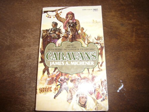 9788401490781: Caravanas