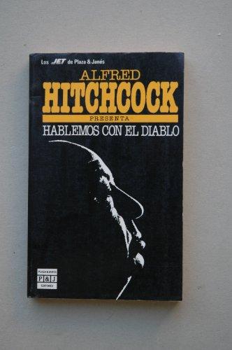9788401491047: Hablemos Con El Diablo (Spanish Edition)