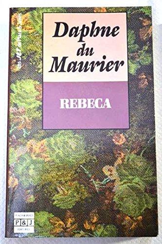 9788401491542: Rebeca (Cuadernos Ratita Sabia)