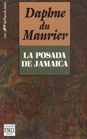 9788401491580: La Posada de Jamaica