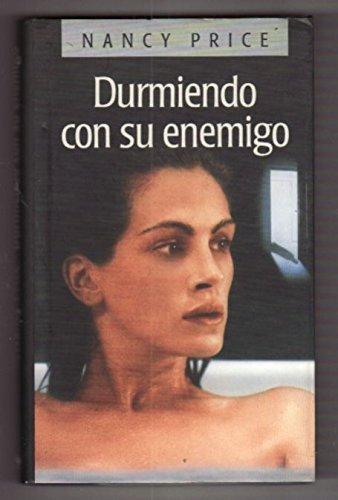 Durmiendo Con Su Enemigo (Los Jet de Plaza & Jan?s, 187): Nancy Price