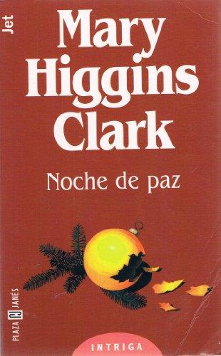 9788401493171: Noche De Paz (Spanish Edition)