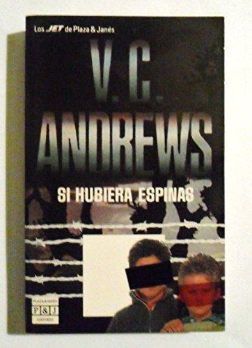9788401493232: Biblioteca de V. c. andrews