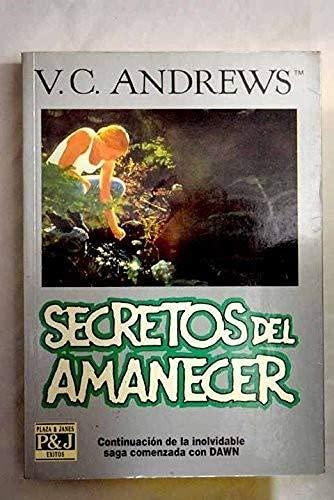 9788401493331: Secretos del amanecer