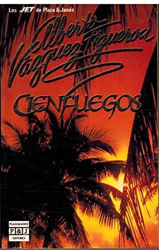 9788401494017: Cienfuegos (Cuadernos Ratita Sabia)