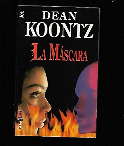 La Mascara (Fiction, Poetry & Drama) (Spanish Edition) (8401495520) by Koontz, Dean R