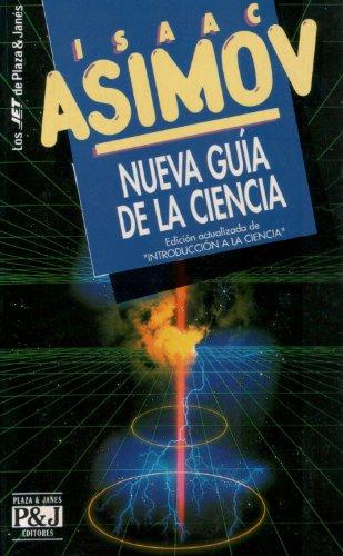 9788401496738: Nueva guía de la ciencia