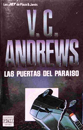 9788401497551: Las Puertas Del Paraiso