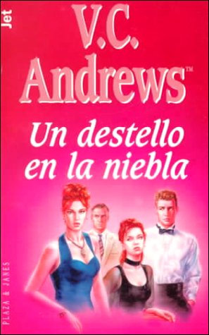 9788401497964: Un Destello En La Niebla (Spanish Edition)