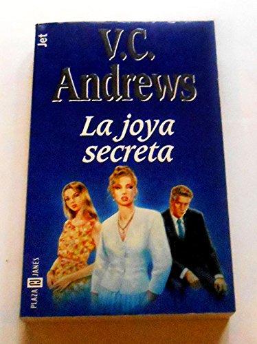 9788401497995: La Joya Secreta