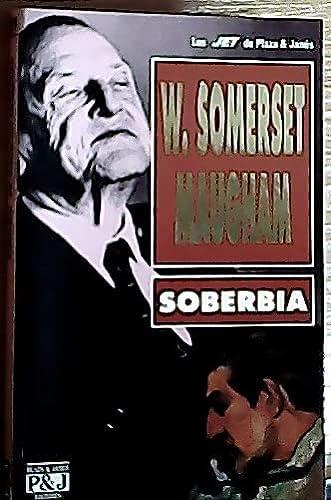 9788401498350: Soberbia