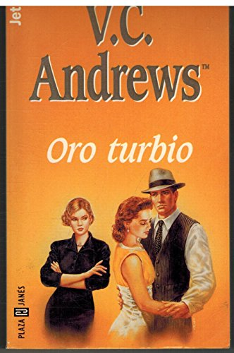 9788401499401: Oro Turbio (Spanish Edition)