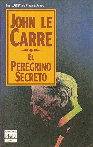 9788401499821: El Topo: El Peregrino Secreto (Spanish Edition)