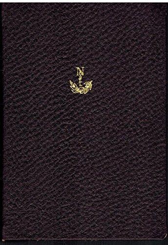 9788401503115: LOS THIBAULT/ EL DOCTOR JIVAGO [Tapa dura] by MARTIN DU GARD, Roger/ PASTERNA...