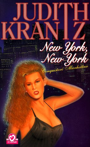 9788401507267: New York, New York